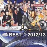 City Records - The Best of 2012-2013