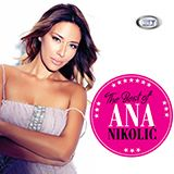 Ana Nikolic - The Best of