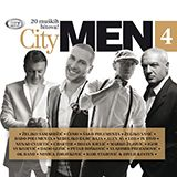 Razni izvodjaci - City men vol.4