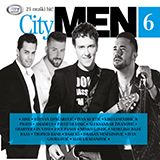 City Men vol 6 - City Men vol 6
