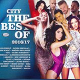 City best of 2016-17 - City best of 2016-17