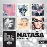 Natasa Bekvalac - The best of collection (2CD)