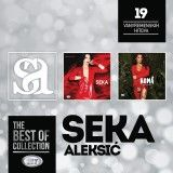 Seka Aleksic - The best of collection