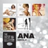 Ana Nikolic - The best of collection
