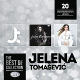 Jelena Tomasevic - The best of collection