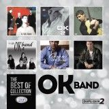 OK Band - The best of collection (2CD)