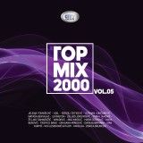 Top mix 2000 - Vol. 5