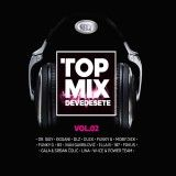 Top mix devedesete - Vol. 2