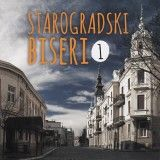 Starogradski biseri - Vol. 1