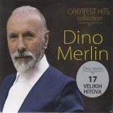 Dino Merlin - Greatest hits collection