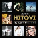 Hitovi The best of collection - Vol. 2