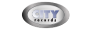 cityrecords